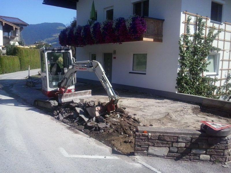 Abbruch Fuegen (4)
