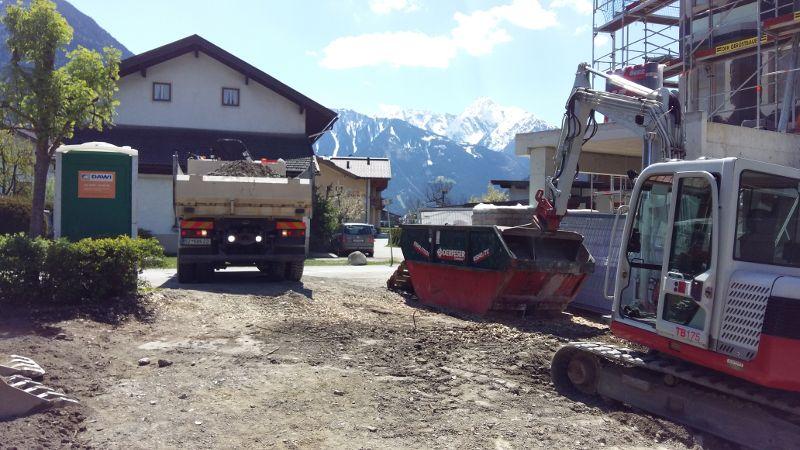 VorbereitungAsphaltierung_und_Gartengestaltung (11)