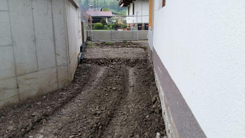 VorbereitungAsphaltierung_und_Gartengestaltung (20)