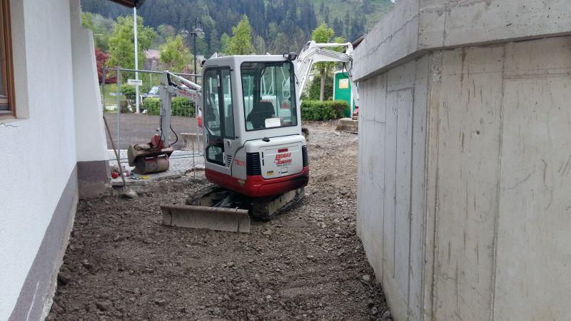 VorbereitungAsphaltierung_und_Gartengestaltung (24)