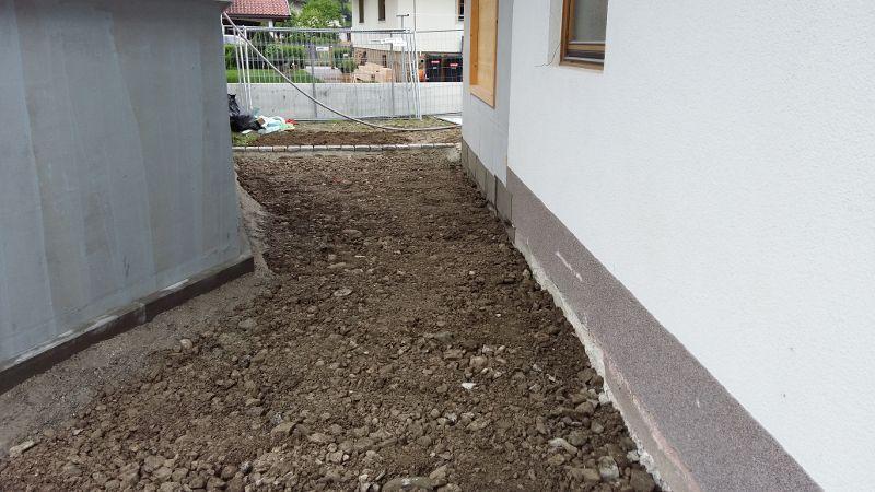 VorbereitungAsphaltierung_und_Gartengestaltung (25)