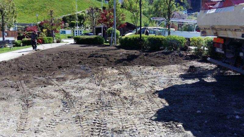 VorbereitungAsphaltierung_und_Gartengestaltung (3)