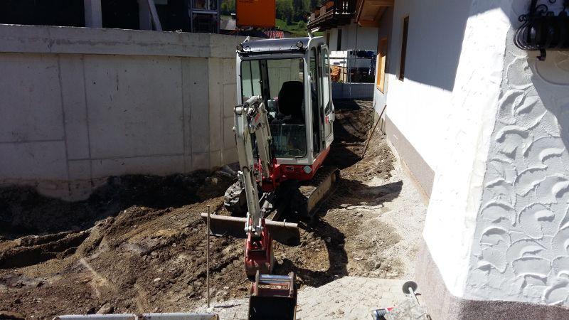 VorbereitungAsphaltierung_und_Gartengestaltung (9)