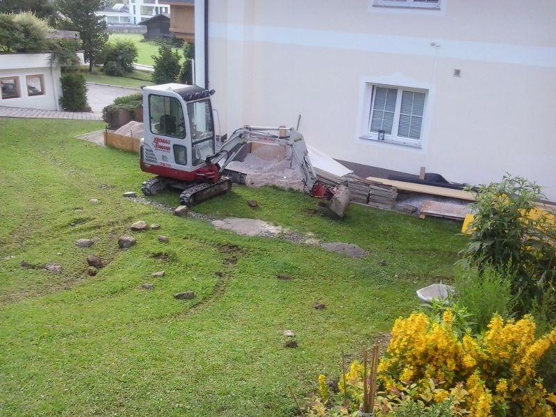 Baggerarbeiten_Gartengestaltung_Gerlos (1)