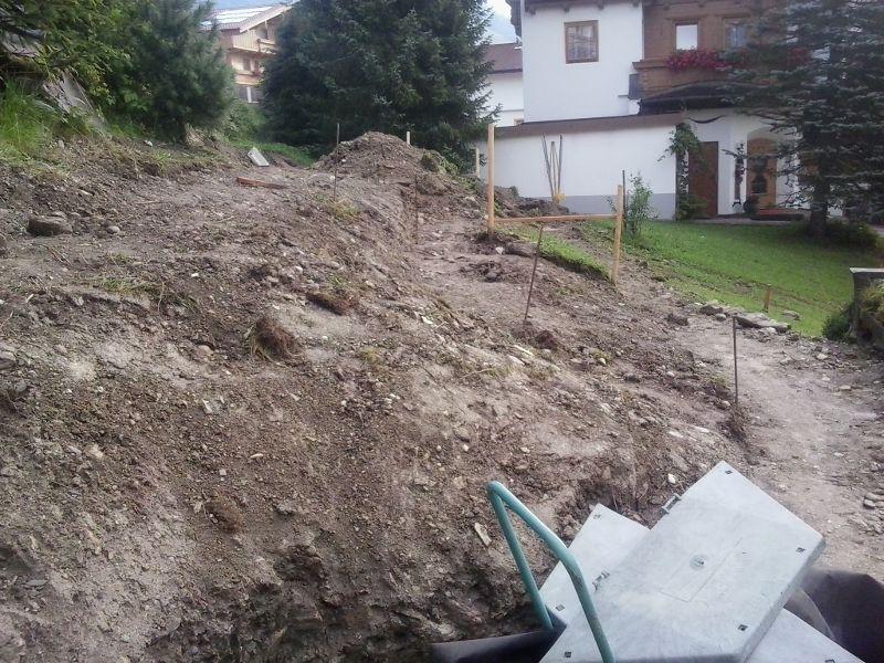 Baggerarbeiten_Gartengestaltung_Gerlos (2)
