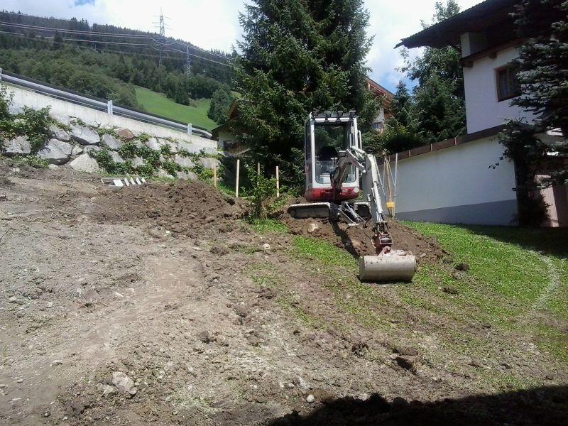 Baggerarbeiten_Gartengestaltung_Gerlos (3)