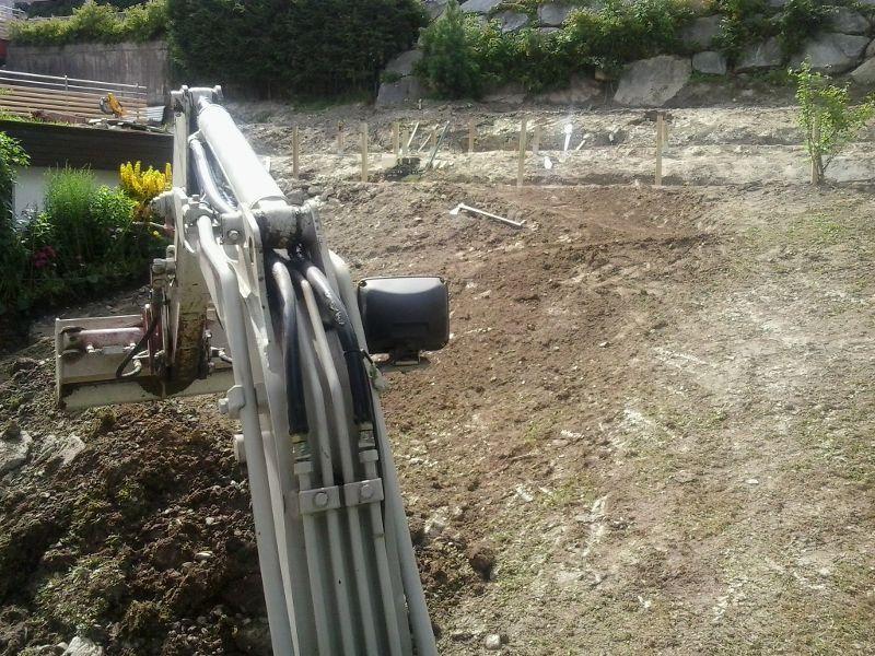 Baggerarbeiten_Gartengestaltung_Gerlos (4)