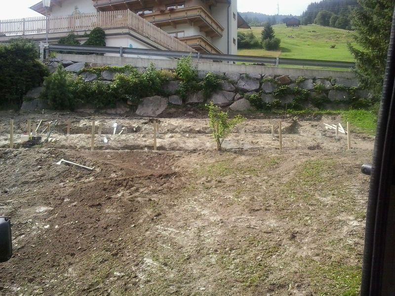 Baggerarbeiten_Gartengestaltung_Gerlos (5)