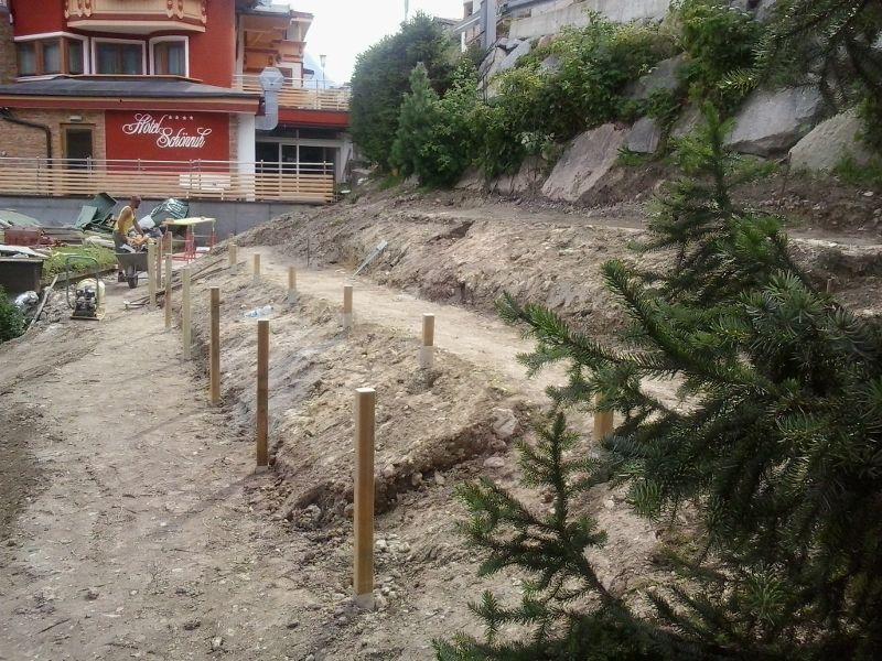 Baggerarbeiten_Gartengestaltung_Gerlos (7)