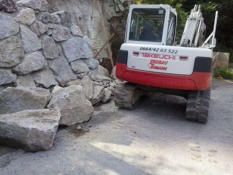 Steinmauer (13)