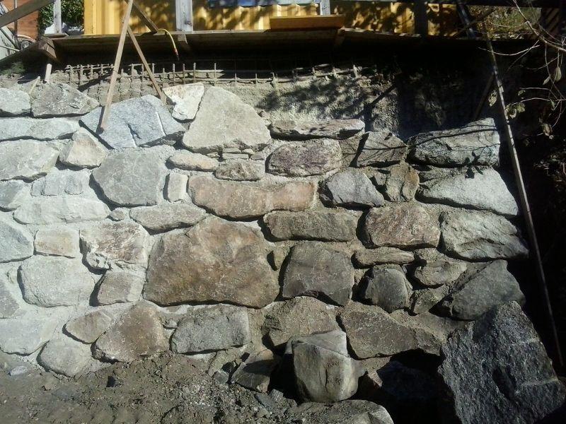 SteinmauerNeu (10)