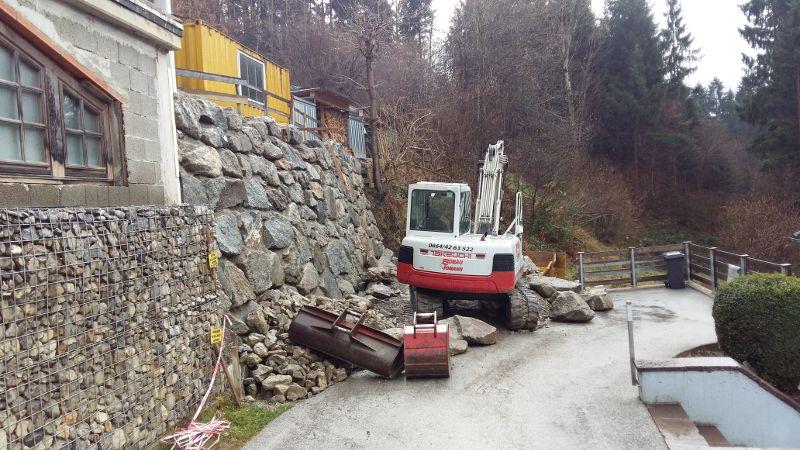 SteinmauerNeu (11)