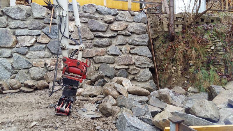 SteinmauerNeu (12)