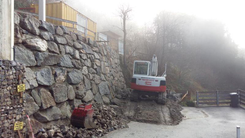 SteinmauerNeu (13)