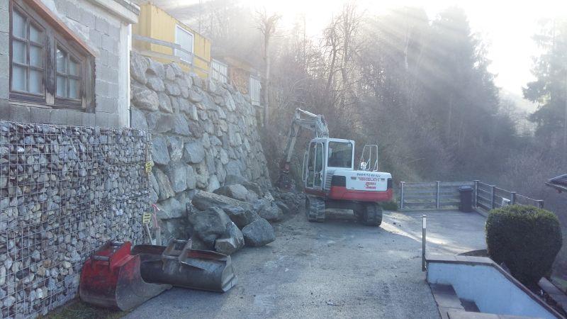 SteinmauerNeu (14)