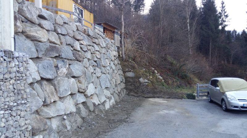 SteinmauerNeu (18)