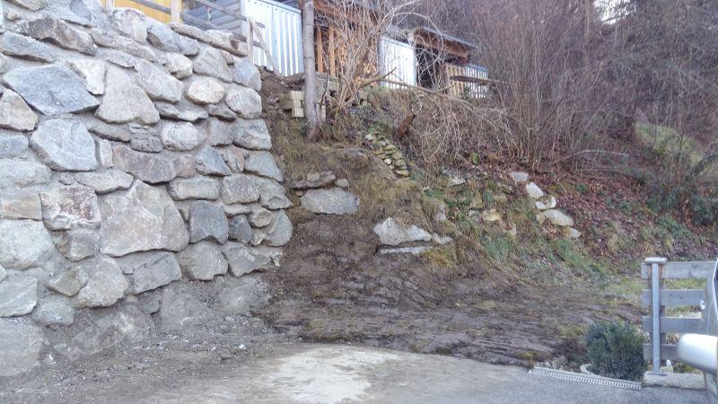 SteinmauerNeu (19)