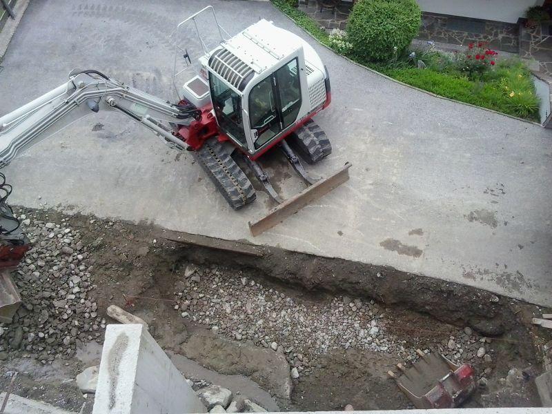 SteinmauerNeu (3)