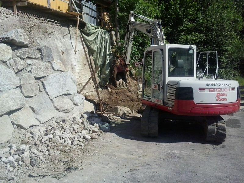 SteinmauerNeu (4)
