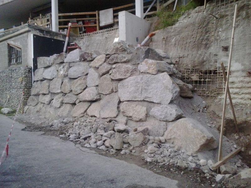 SteinmauerNeu (6)