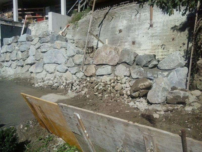 SteinmauerNeu (7)