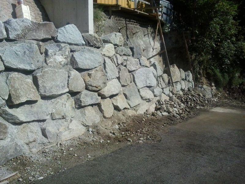 SteinmauerNeu (8)
