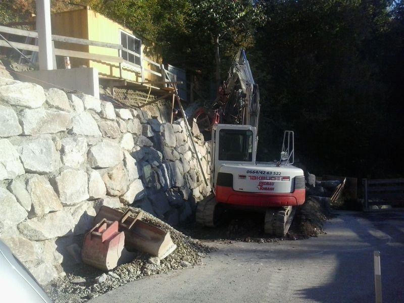 SteinmauerNeu (9)