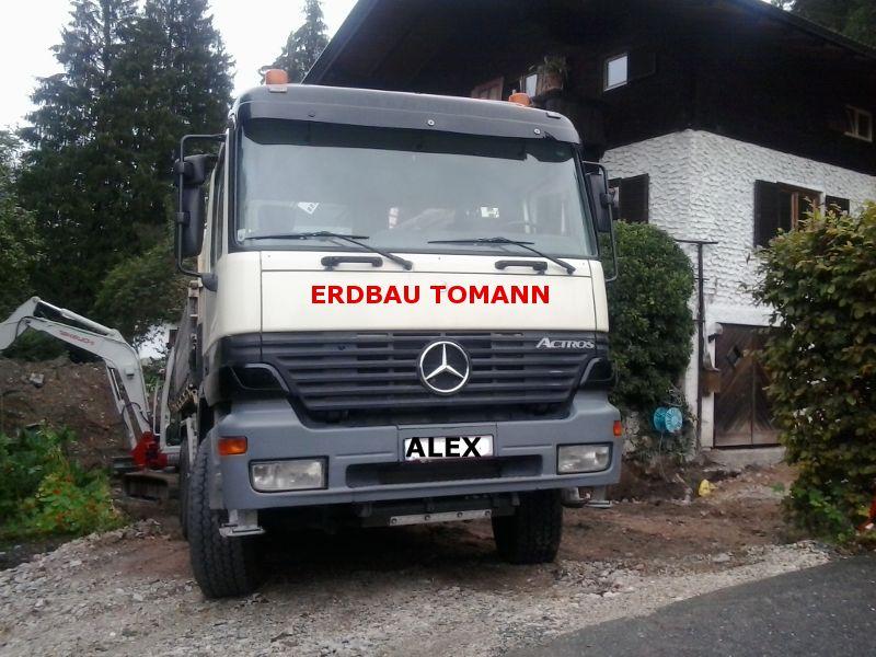 Transporte (4)