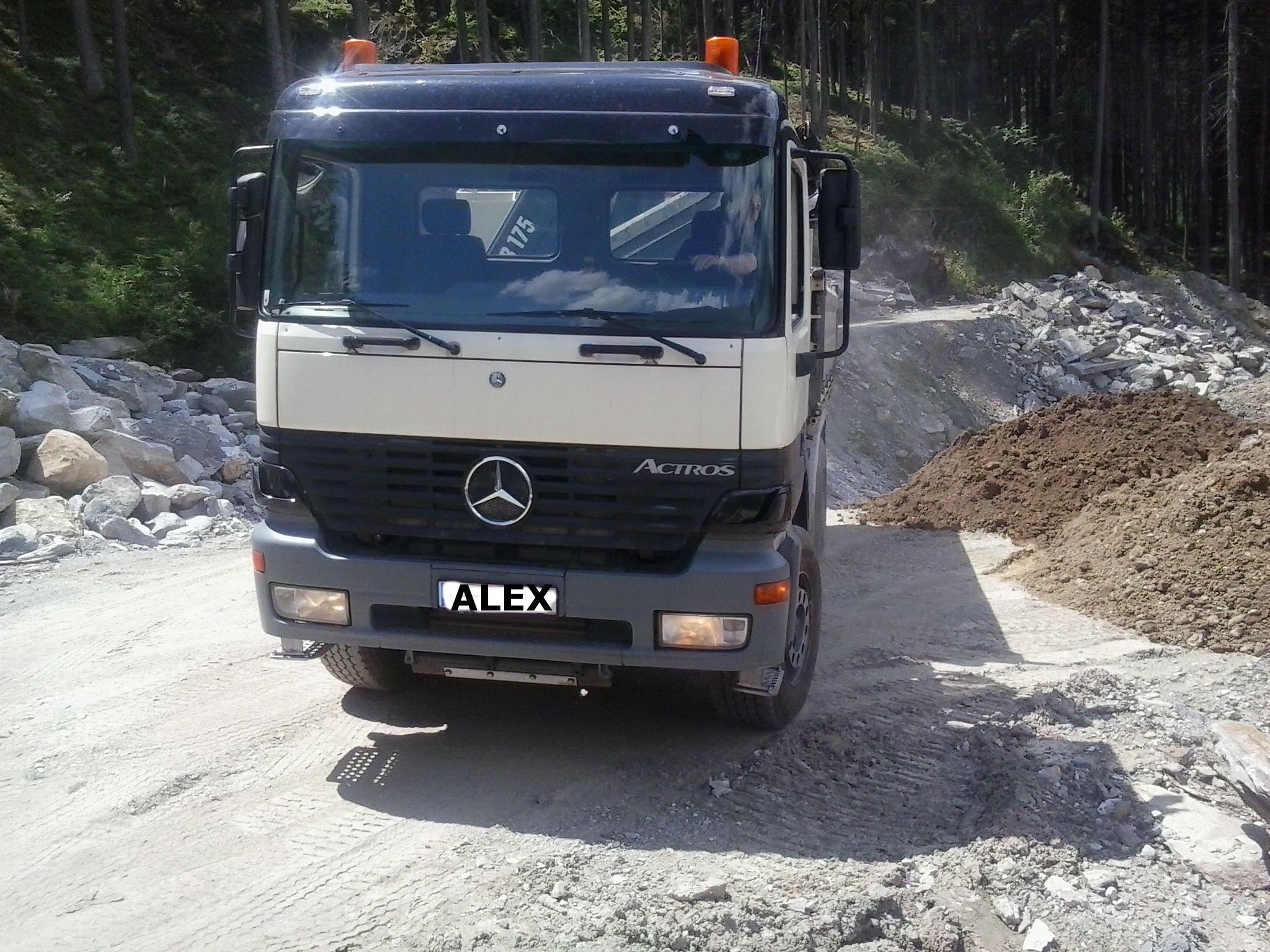 Transporte (9)