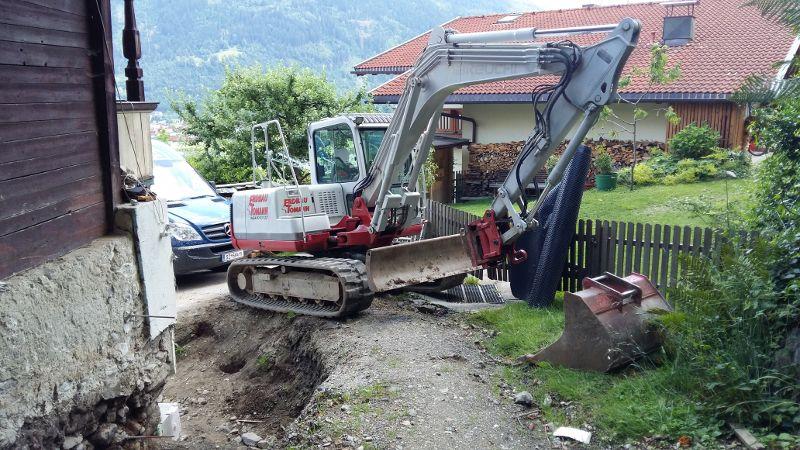 Unterkellerung_Fuegen (3)